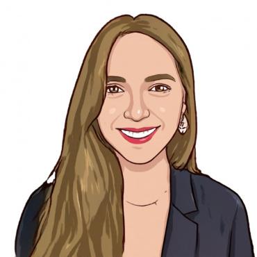 Julia García Ruíz