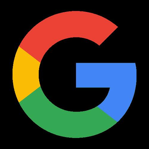 reseña de google