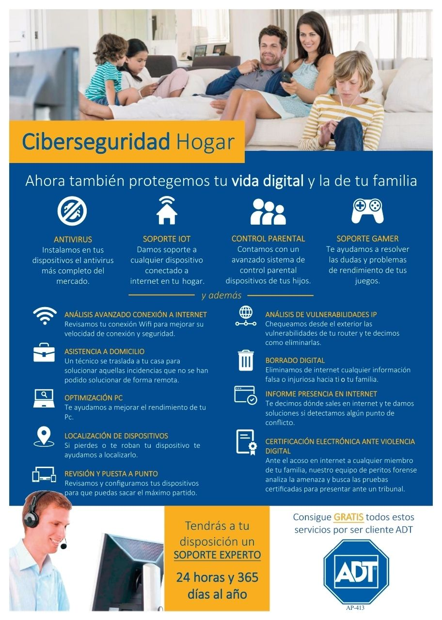 flyer ciberseguridad 2-