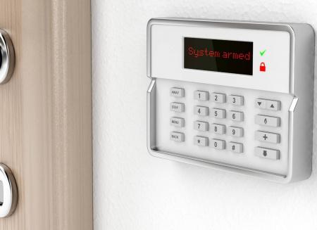 sistemas anti intrusión