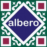 Bar Albero