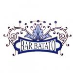 Bar Batato