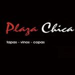 Bar Plaza Chica