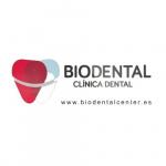 BioDental