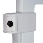 Cámara Synergy Sensormatic