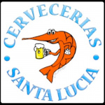Cervecería Santa Lucía