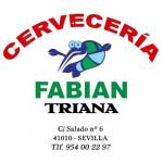 Cervecerías Fabián Triana
