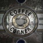 Coffe Corner Nervión