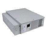 Controlador AMS9040