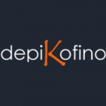 DepiKofino