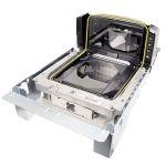 Desactivador Integrado para Escáner/Báscula Zebra