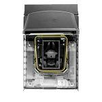 Desactivador Integrado para Escáneres/Básculas Compatibles con NCR