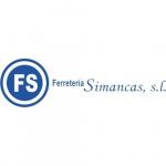 Ferreterías Simancas S.L.