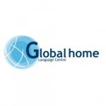 Global Home Language Centre