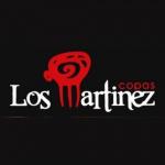 Los Martínez Triana