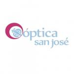 Óptica San José