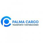 Palma Cargo
