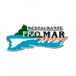 Restaurante Fitomar