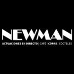 Sala Newman