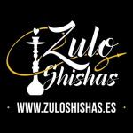 Zulo Shishas
